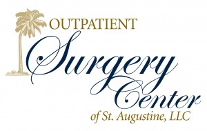 St Augustine Outpatient Surgery Center logo
