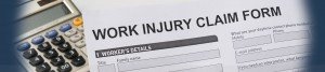 St Augustine Workers' Compensation Rehab