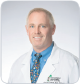 Dr Hort - Foot surgeon St Augustine