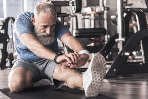 Types of Physical Therapy Exercises in St Augustine