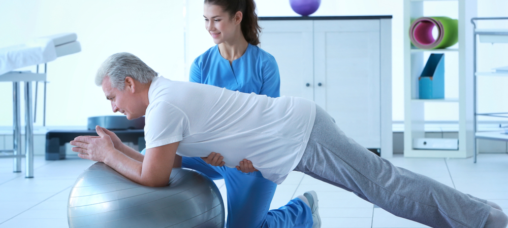 Why Physical Therapy is Important to Recovery in St Augustine
