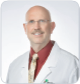 Dr. Stark - Specialized in hand, wrist and elbow trauma