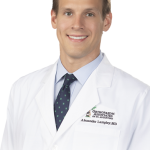 alex Lampley orthopedic doctor in st augustine