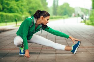 Steps to Avoid Hamstring Injuries in St Augustine