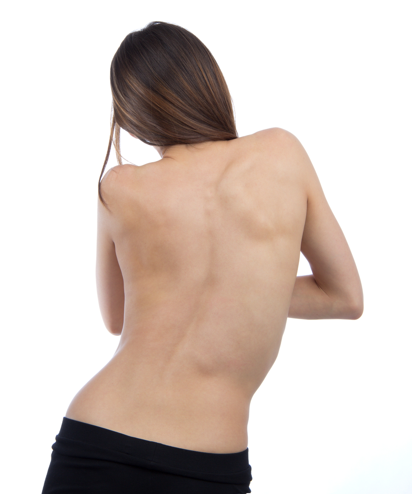 Scoliosis Jacksonville