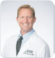 Dr. Haycook - Spine Doctor -Expert on the neck and spine