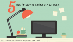 5-tips-for-staying-limber