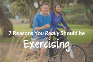 7-reasons-you-really-should-be-exercising