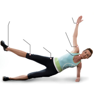 Yoga | physical therapy