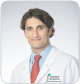 Dr. Kasraeian - Surgeon St Augustine