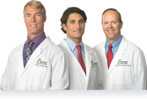 meet Our Team - Joint surgery