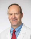 Dr. Volk of Orthopaedic Associates