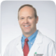 Dr. Volk, expert in Arthroscopy