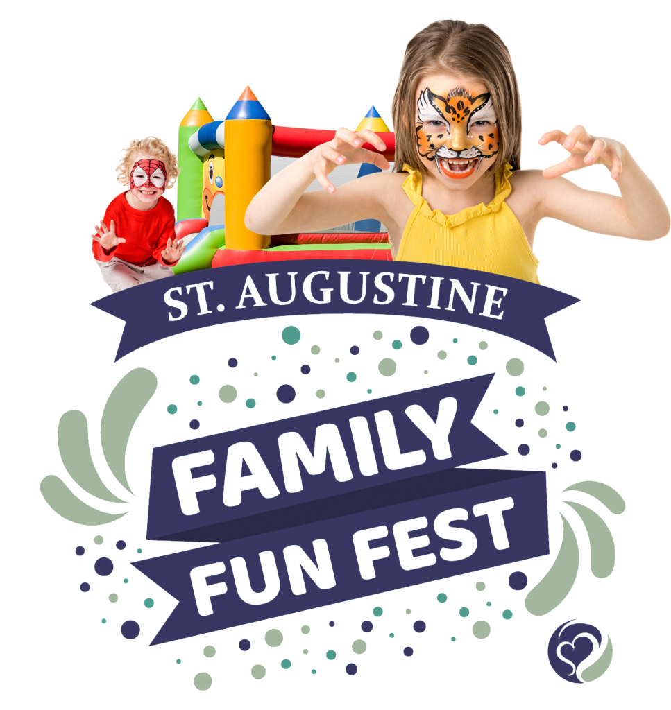 St. Augustine Family Fun Fest