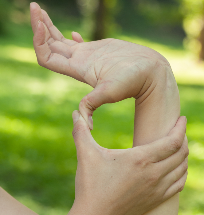 Hypermobility Treatments in St. Augustine