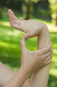 o Hypermobility Treatments in St. Augustine