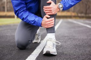 Recognizing and Treating Shin Splints in St. Augustine