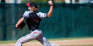Tommy John Surgery in St. Augustine