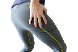 Symptoms and Treatment of Snapping Hip