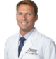 Paul Roettges, MD