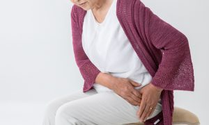 4 Hip Symptoms to Never Ignore