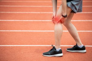 Avoiding and Treating IT Band Syndrome as a Trail Runner in St Augustine