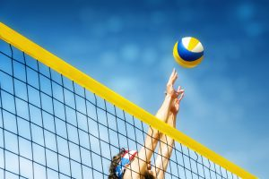How Volleyball Players Can Prevent ACL Injuries