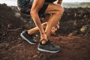 When Does an Achilles Tendon Rupture Occur?