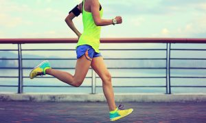 Protect Your Stride: Tips for Running Safely